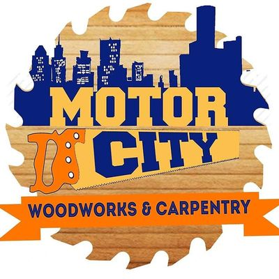 Avatar for MotorCity Woodworks & Carpentry, Llc. Grosse Pointe, MI Thumbtack