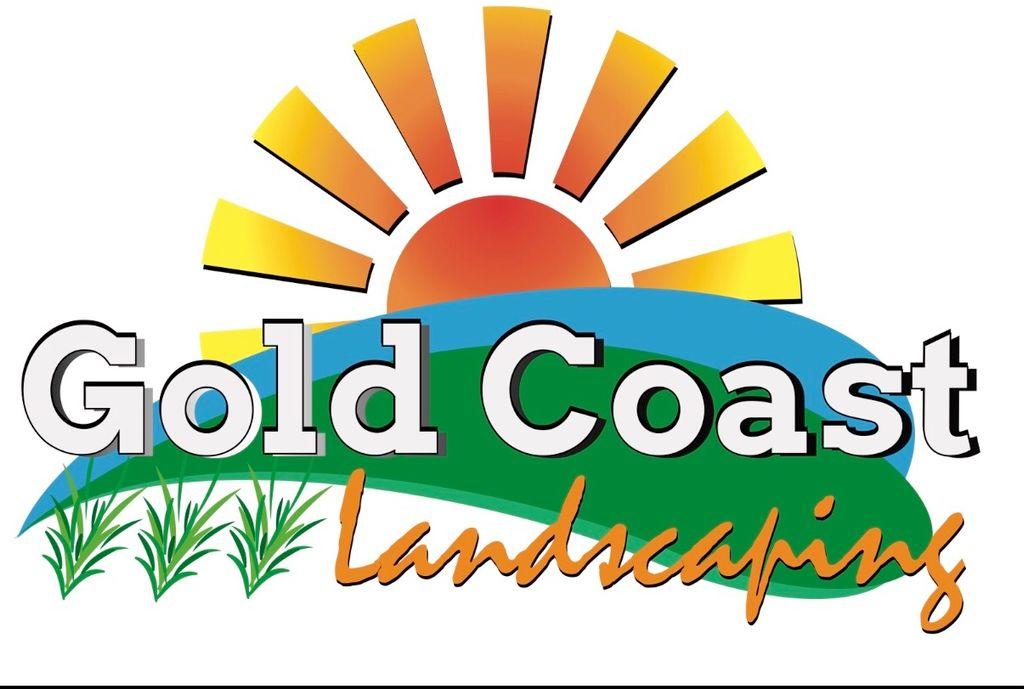 GOLD COAST ,LLC