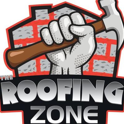 Avatar for The Roofing & Remodeling Zone LLC Lorain, OH Thumbtack
