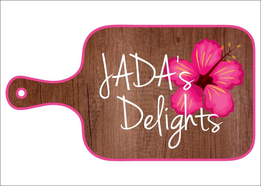 JADA's Delights