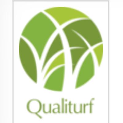 Avatar for Qualiturf