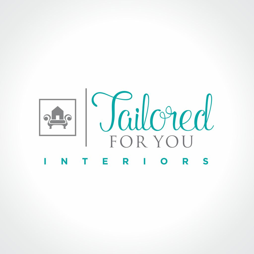 Tailored for You Interiors, LLC