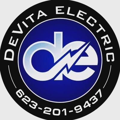 Avatar for DeVita Electric LLC Peoria, AZ Thumbtack