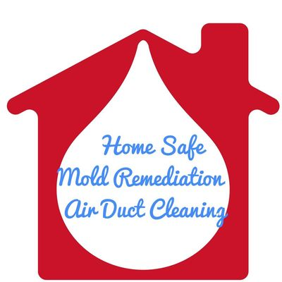 Avatar for HomeSafe Mold Remediation LLC. Silver Spring, MD Thumbtack