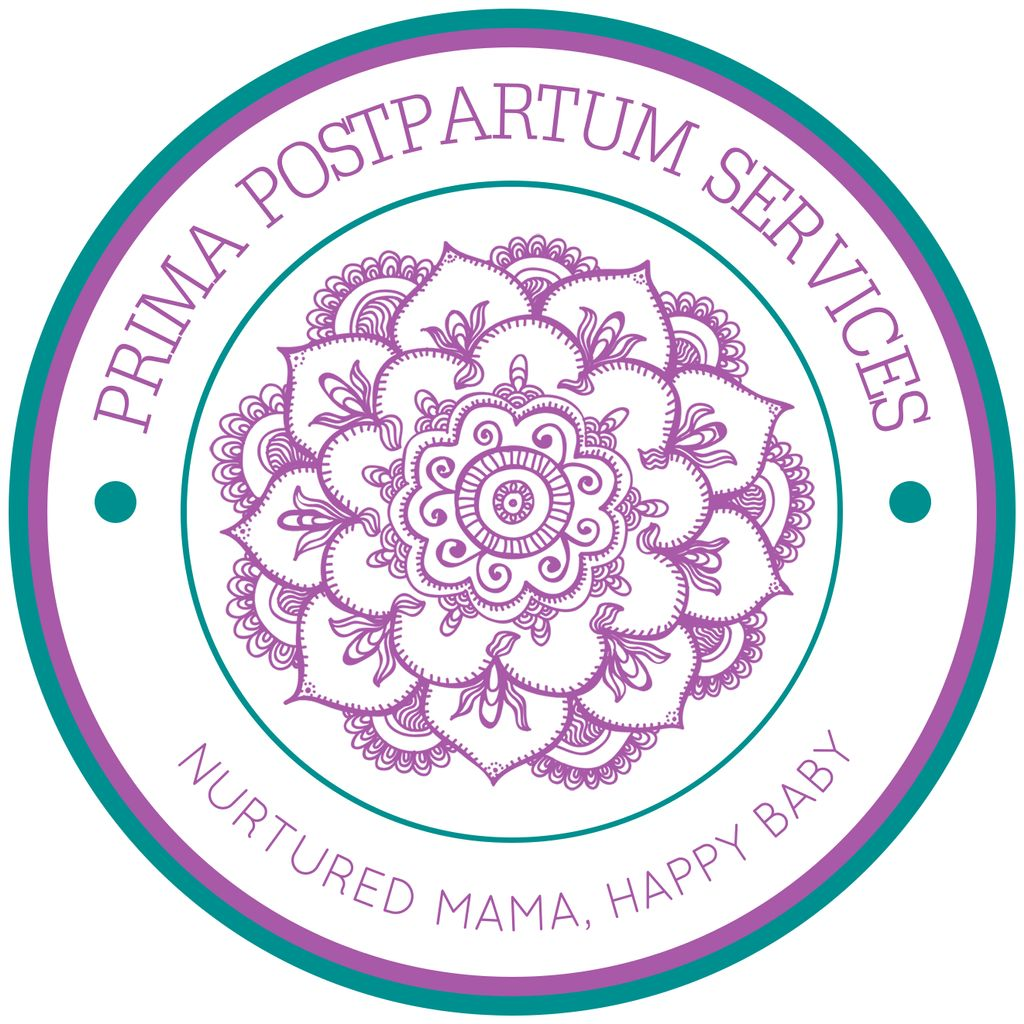Prima Postpartum Service