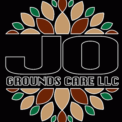 Avatar for JO Grounds Care LLC Denver, CO Thumbtack