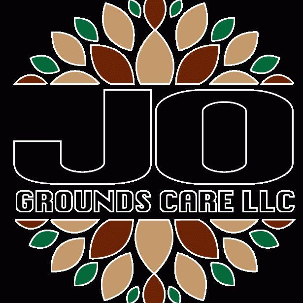 JO Grounds Care LLC