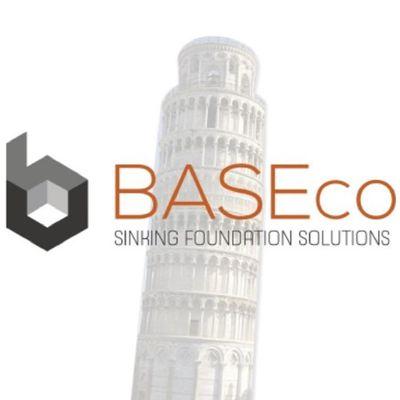 Avatar for BASEco Sinking Foundation Solutions Salt Lake City, UT Thumbtack