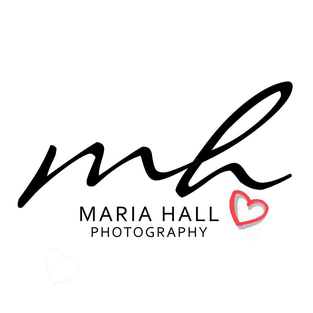 Maria Hall Photography