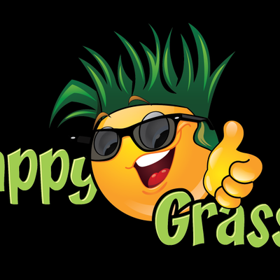 Avatar for Happy Grass LLC. Colorado Springs, CO Thumbtack