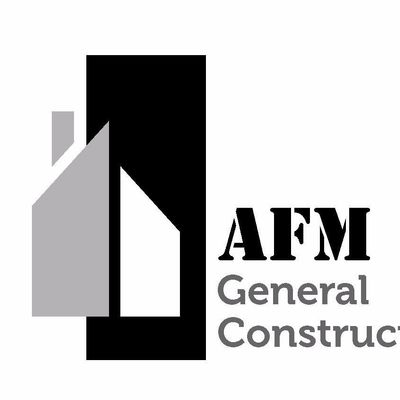 Avatar for AFM General Construction Chelmsford, MA Thumbtack