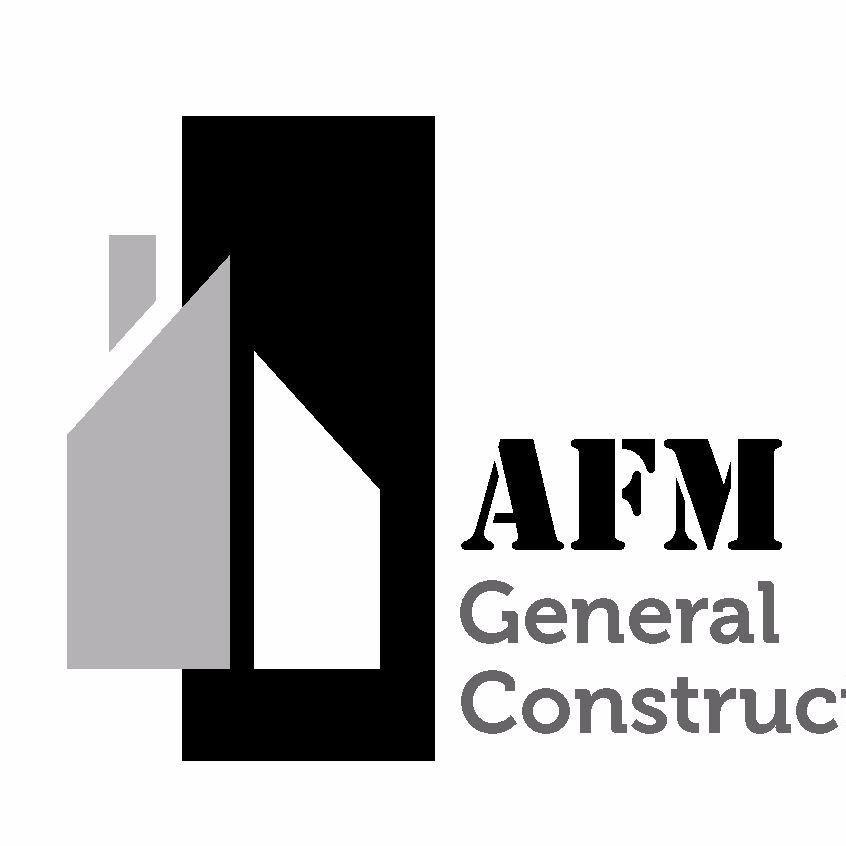 AFM General Construction