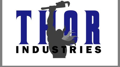Avatar for Thor Industries