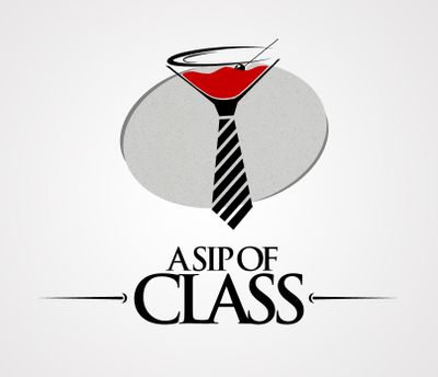 Avatar for A Sip of Class, LLC