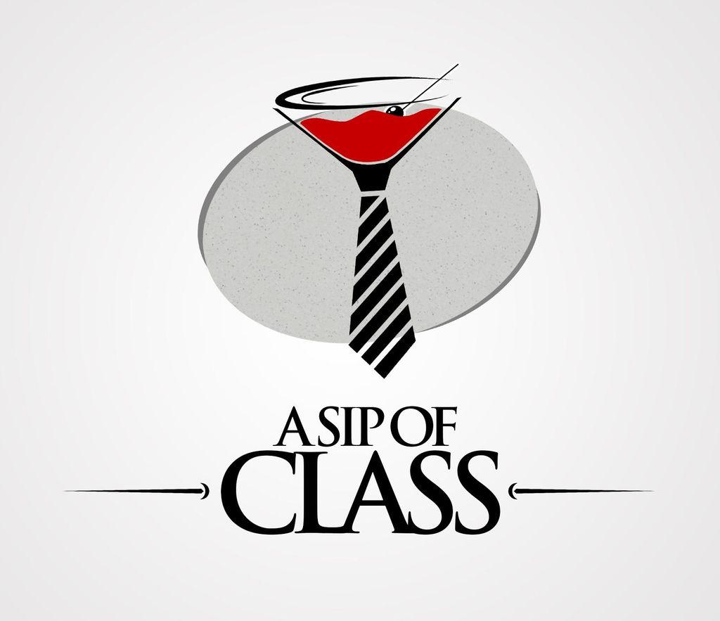 A Sip of Class, LLC