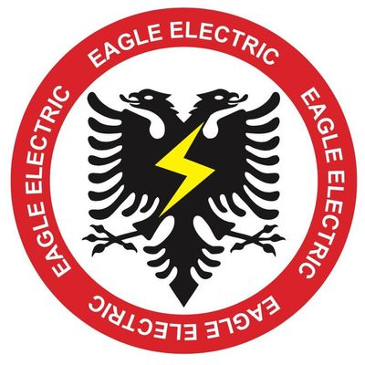 Avatar for Eagle Electrical