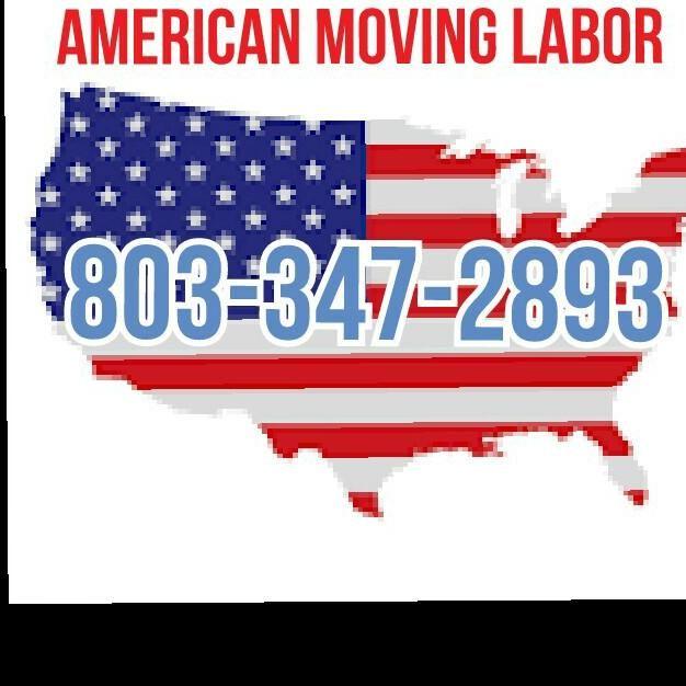 American Moving Labor