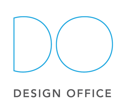 Avatar for Design Office New Orleans, LA Thumbtack