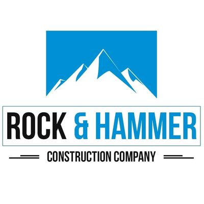 Avatar for Rock & Hammer Construction Co.