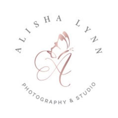 Avatar for Alisha Lynn Photography & Studio Ernul, NC Thumbtack