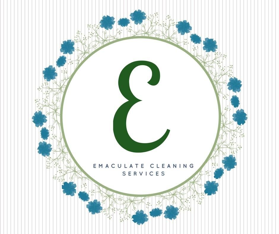 Emaculate Cleaning Services