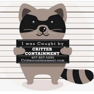 Avatar for Critter Containment LLC Deland, FL Thumbtack