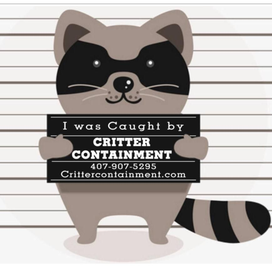 Critter Containment LLC