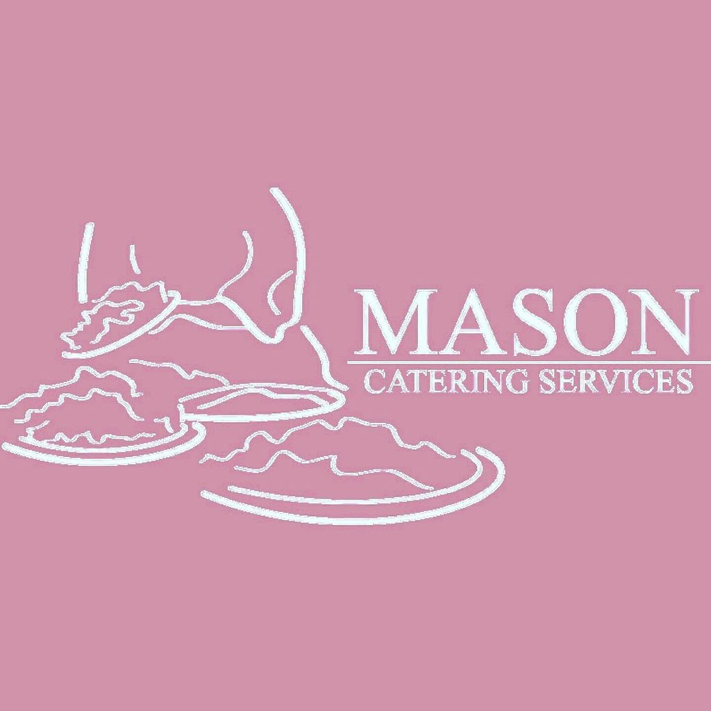 Mason Catering Services