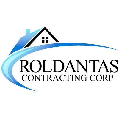 Avatar for Roldantas Contracting Corp