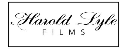 Avatar for Harold Lyle Films