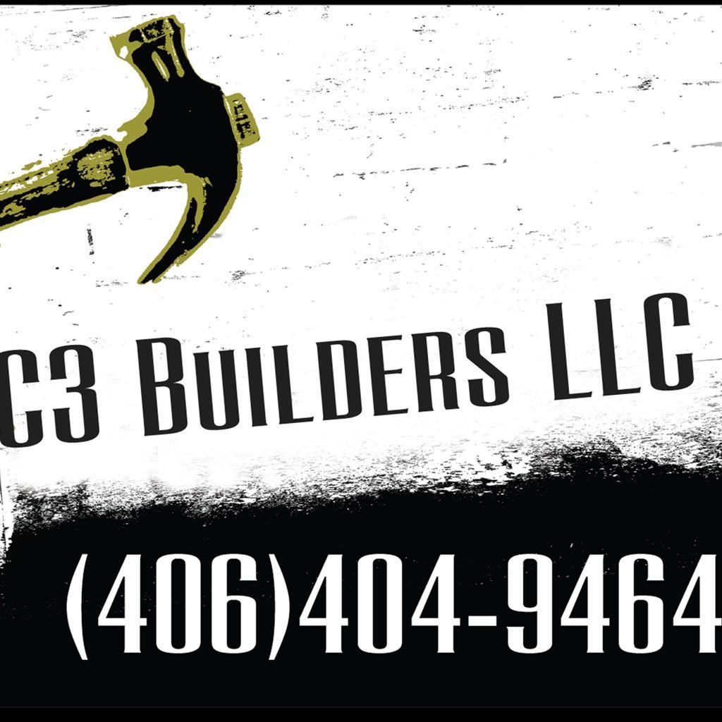 C3 Builders LLC