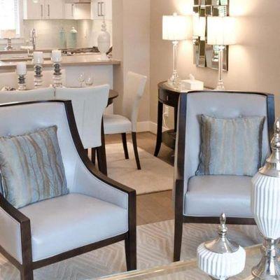 The 10 Best Interior Designers In Jacksonville Fl With Free Estimates