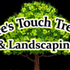 Avatar for Natures Touch Tree Care and Landscaping Eden Prairie, MN Thumbtack