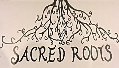 Avatar for Sacred Roots Nursery LLC