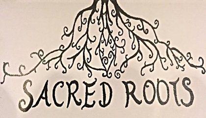 Sacred Roots Nursery LLC