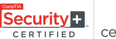 CompTIA Security+ Certified Professional
