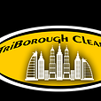 Avatar for Triborough Cleaning