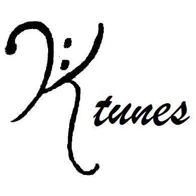 Ktunes Music Studio