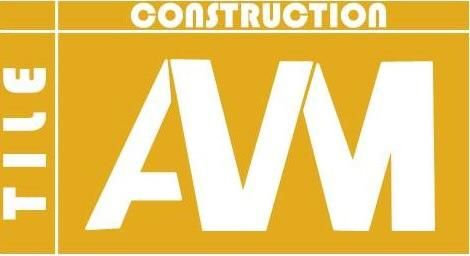 A V M Construction Inc.