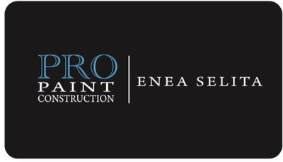 Avatar for Propaint Construction Inc. Royal Oak, MI Thumbtack