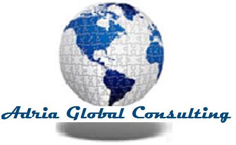 Adria Consulting LLC