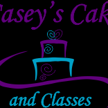 Avatar for Casey's Cakes and Classes