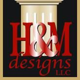 H&M Designs - a woodworking company