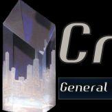 Crystal General Contractors