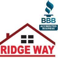 Ridge Way Garage Door Repair
