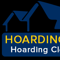 Avatar for Hoarding Michigan