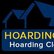 Hoarding Michigan