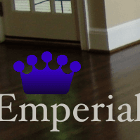 Avatar for Emperial Hardwood Floors Inc. Kennesaw, GA Thumbtack