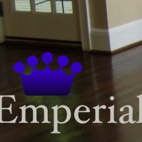 Emperial Hardwood Floors Inc.