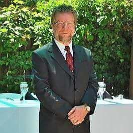 Avatar for Rev. Dr. Randy Vaughan D. Min. Woodland, CA Thumbtack